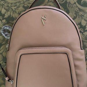 Simply Vera backpack